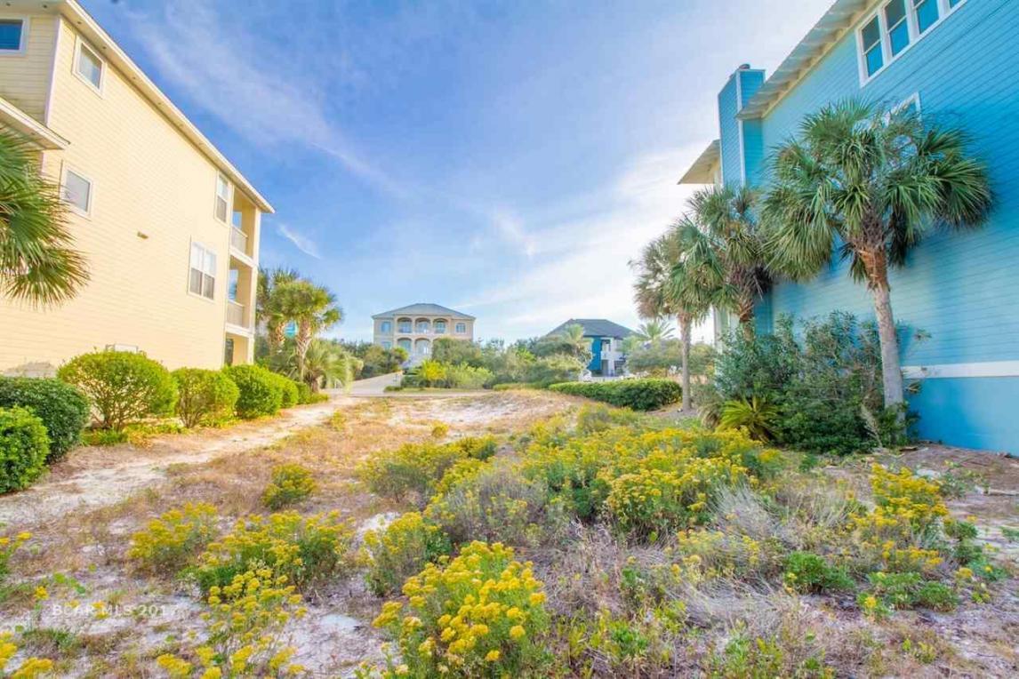 154 Kiva Way, Gulf Shores, AL 36542