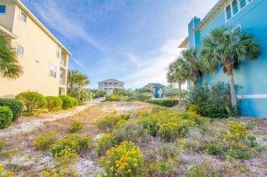 154 Kiva Way, Gulf Shores, AL 36542
