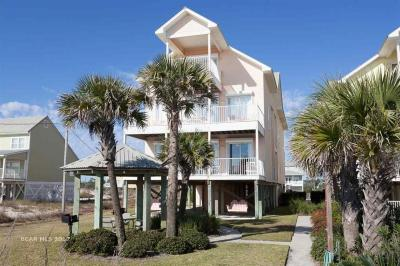 Photo of 4350 W State Highway 180 #E & F, Gulf Shores, AL 36542