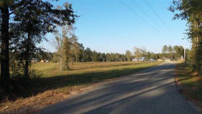 Photo of Oser Rd, Milton, FL 32570