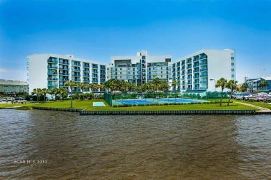 1832 W Beach Blvd #C-604, Gulf Shores, AL 36542