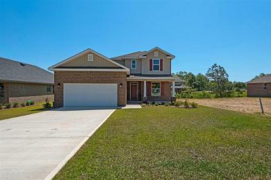 7016 Stone Chase Ln, Gulf Shores, AL 36542