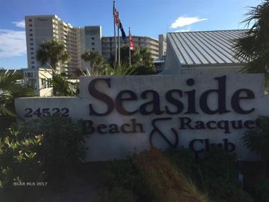 24522 Perdido Beach Blvd #3905, Orange Beach, AL 36561