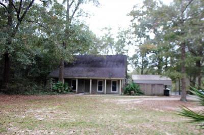 Photo of 10357 Hilltop Drive, Foley, AL 36535