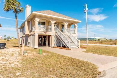585 Harbor Light Cir, Gulf Shores, AL 36542