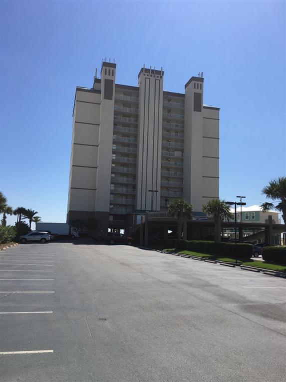 561 E Beach Blvd #905, Gulf Shores, AL 36542