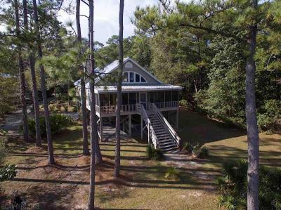 Photo of 6880 Piney Woods Rd., Foley, AL 36535