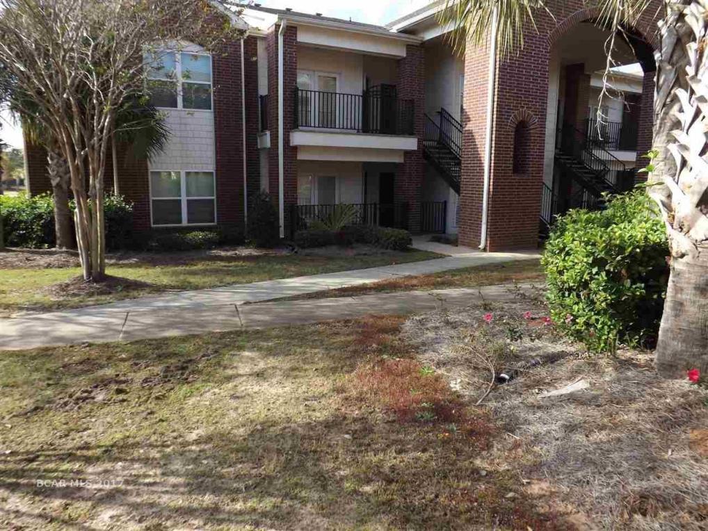20050 E Oak Road #3808, Gulf Shores, AL 36542