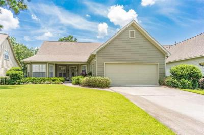 Photo of 30782 Pine Court, Spanish Fort, AL 36527