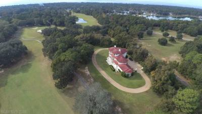 Photo of 6840 Battles Road, Fairhope, AL 36532