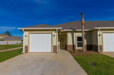 501 Cotton Creek Dr #902, Gulf Shores, AL 36542