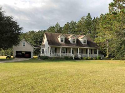 Photo of 20954 County Road 36, Summerdale, AL 36580