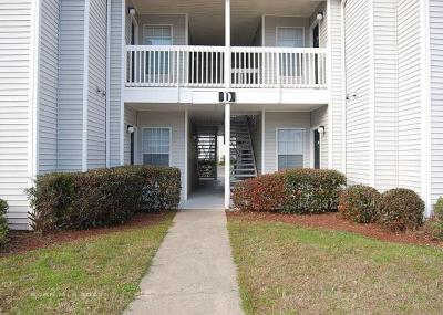 Photo of 6194 St Hwy 59 #D-6, Gulf Shores, AL 36542