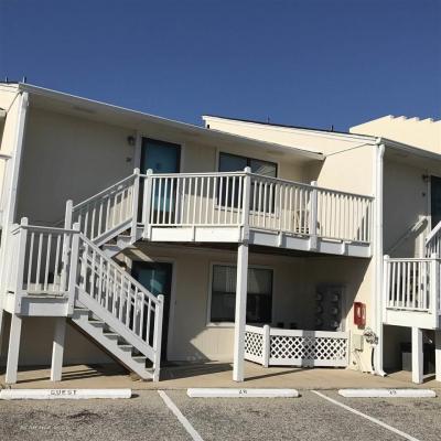 Photo of 27070 Perdido Beach Blvd #28, Orange Beach, AL 36561