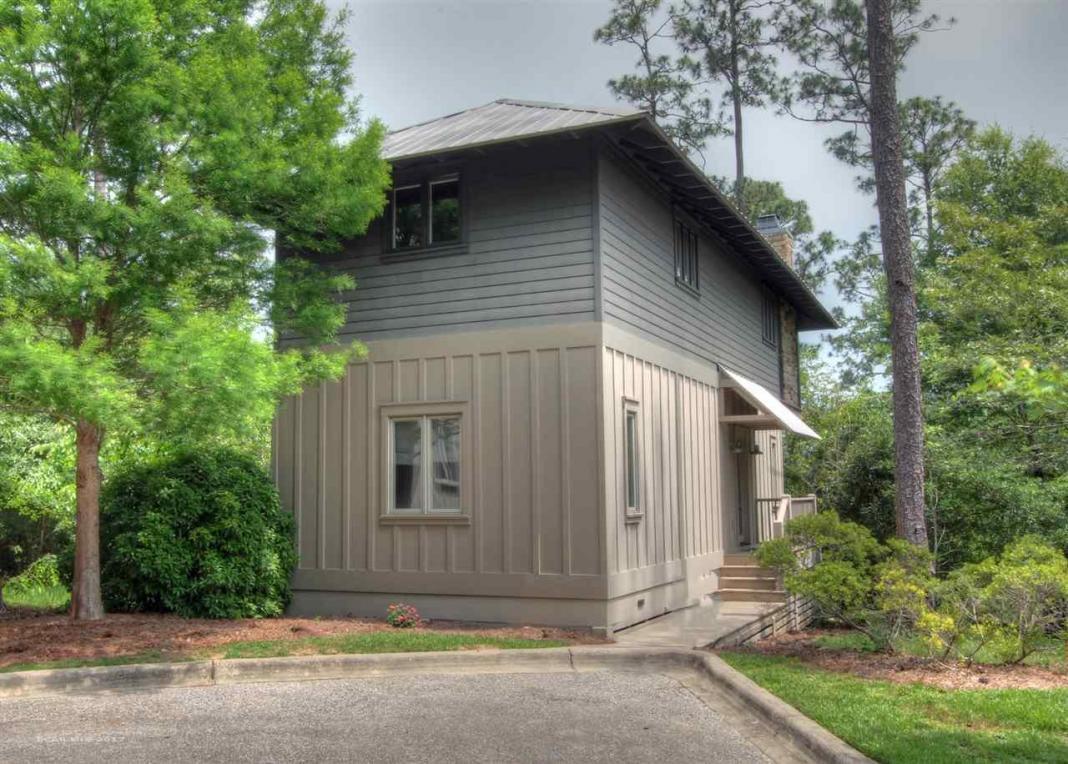 32760 Steelwood Ridge Rd #4, Loxley, AL 36551