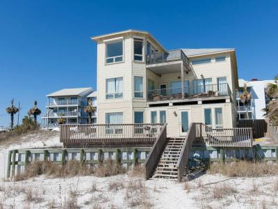 Photo of 24640 Cross Lane, Orange Beach, AL 36561