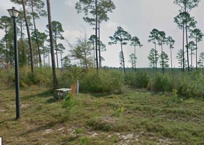 Photo of Lot 30 Tall Timber Lane, Elberta, AL 36530