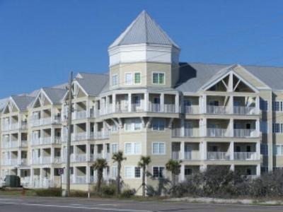 Photo of 25805 Perdido Beach Blvd #205, Orange Beach, AL 36561