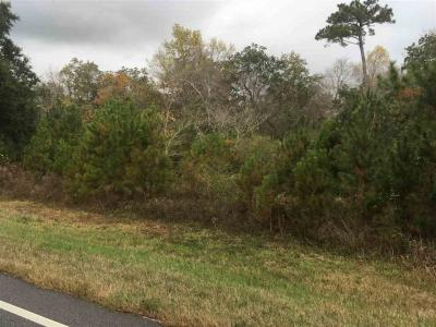 Photo of 10125 Us Highway 98, Fairhope, AL 36532