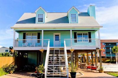 Photo of 1143 W Lagoon Avenue, Gulf Shores, AL 36542