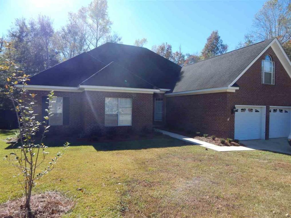 8759 Woodberry Ct, Mobile, AL 36695