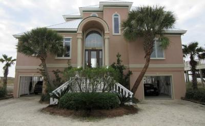 Photo of 6070 South Sea Circle, Gulf Shores, AL 36542