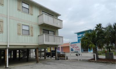 Photo of 385 E Beach Blvd #A6, Gulf Shores, AL 36542