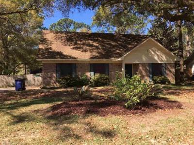 Photo of 114 Buena Vista Drive, Daphne, AL 36526
