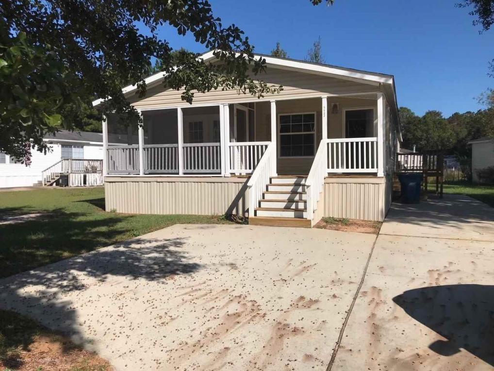 5522 Lemontree Lane, Gulf Shores, AL 36542