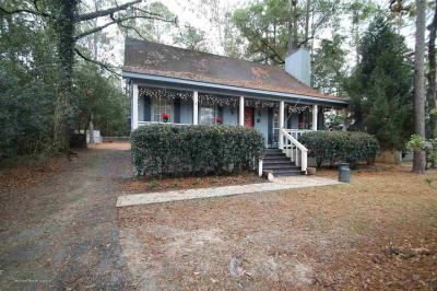 Photo of 146 Greenwood Drive, Daphne, AL 36526