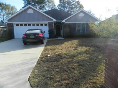 Photo of 8129 Woodland Way, Semmes, AL 36575
