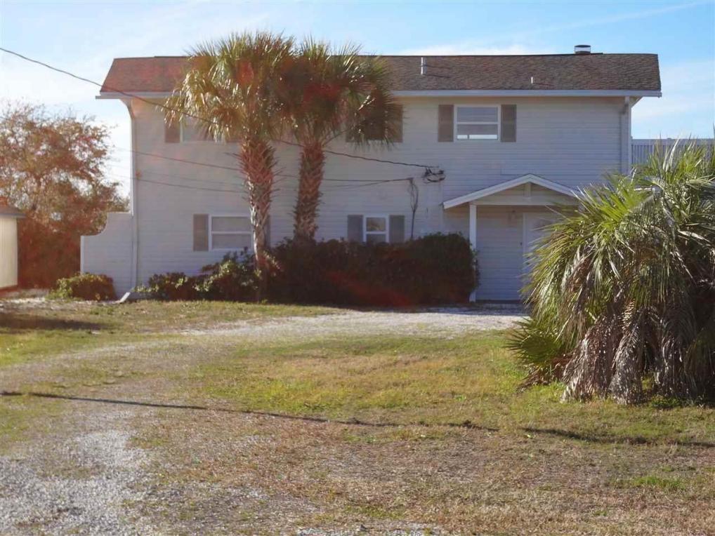 14674 River Road, Perdido Key, FL 32507