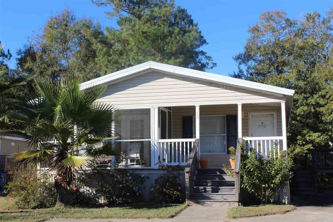 5545 Lemontree Lane, Gulf Shores, AL 36542