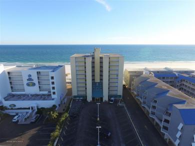 327 E Beach Blvd #8b, Gulf Shores, AL 36542