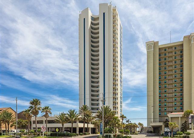 521 W Beach Blvd #503, Gulf Shores, AL 36542