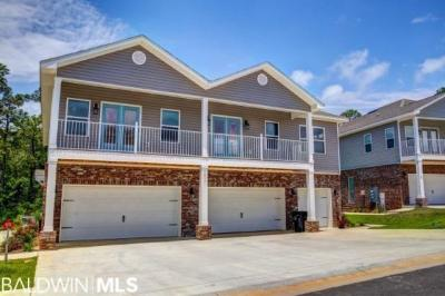 Photo of 6915 A Spaniel Drive #4-a, Spanish Fort, AL 36527