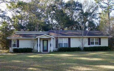 12679 E Alabama Street, Elberta, AL 36530