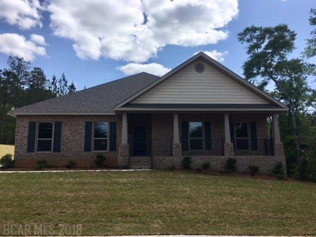 11736 Saratoga Loop, Spanish Fort, AL 36527
