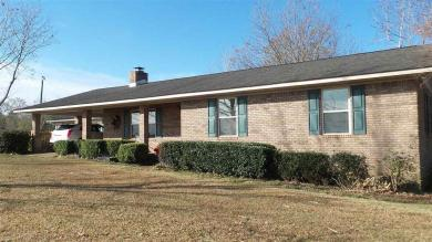 584 Leaning Tree Road, Brewton, AL 36426