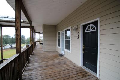 Photo of 4 Yacht Club Drive #152, Daphne, AL 36526