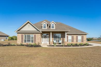 622 Royal Troon Circle, Gulf Shores, AL 36542