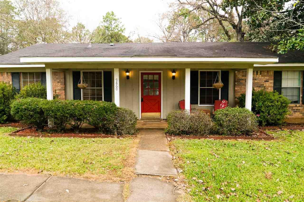 semmes mature singles Sold - 8625 n semmes st, tampa, fl - $139,000 view details, map and photos of this single family property with 4 bedrooms and 2 total baths mls# t2903742.