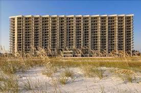 24400 Perdido Beach Blvd #812, Orange Beach, AL 36561