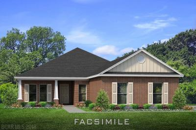 Photo of 12696 Waxwing Avenue, Spanish Fort, AL 36527