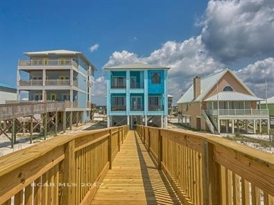 Photo of 1621 W Beach Blvd, Gulf Shores, AL 36542