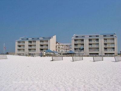 Photo of 23044 Perdido Beach Blvd #181, Orange Beach, AL 36561