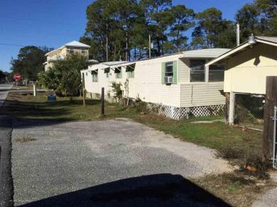 5666 Gulf Ave, Orange Beach, AL 36561