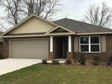 1624 Abbey Loop, Foley, AL 36535