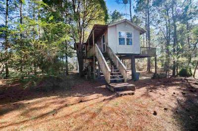 Photo of 29283 Archie Road, Elberta, AL 36530