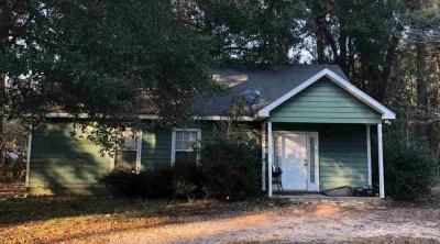 Photo of 6645 Pinehill Rd, Daphne, AL 36526